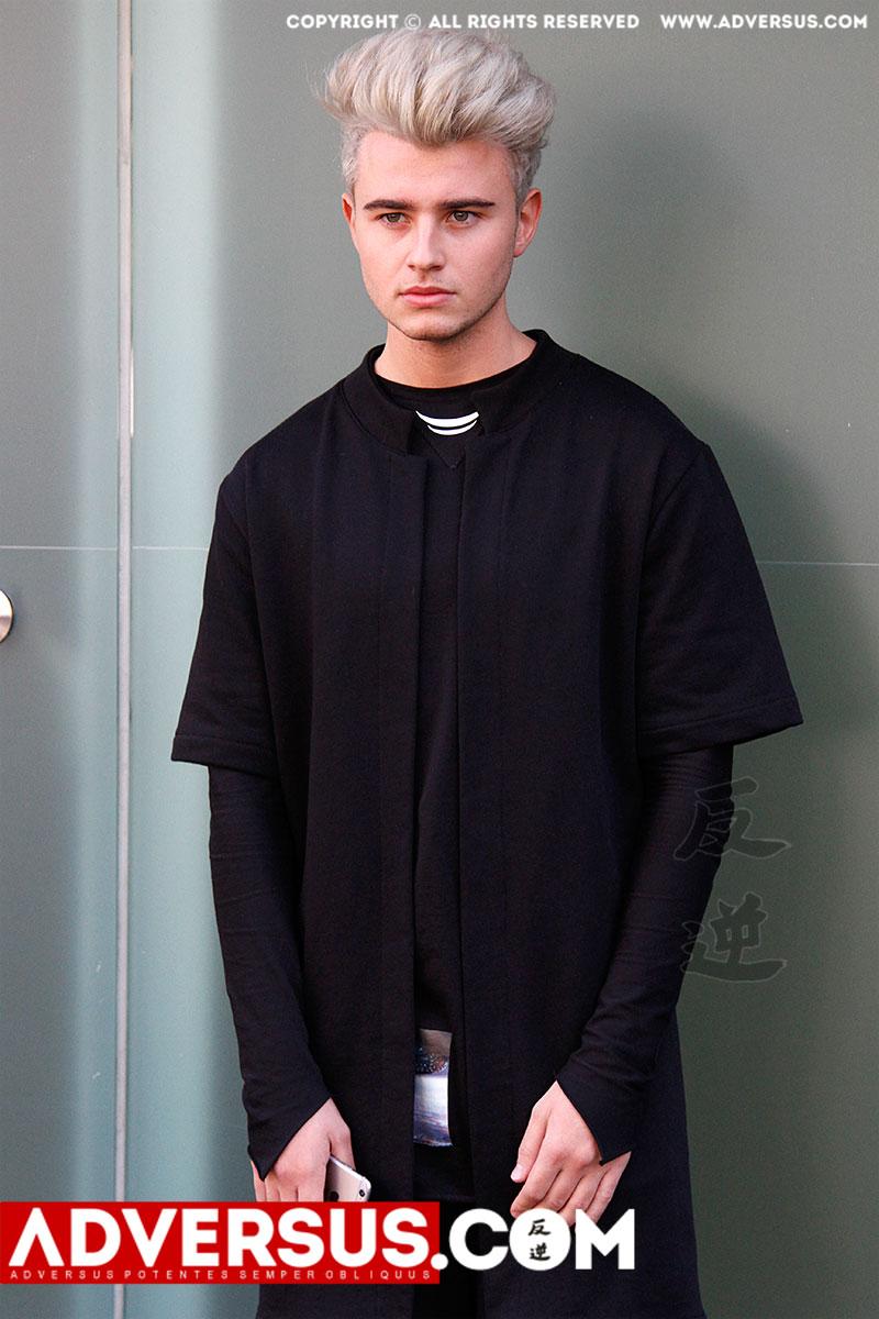 streetstyle-milan-fashion-week-02