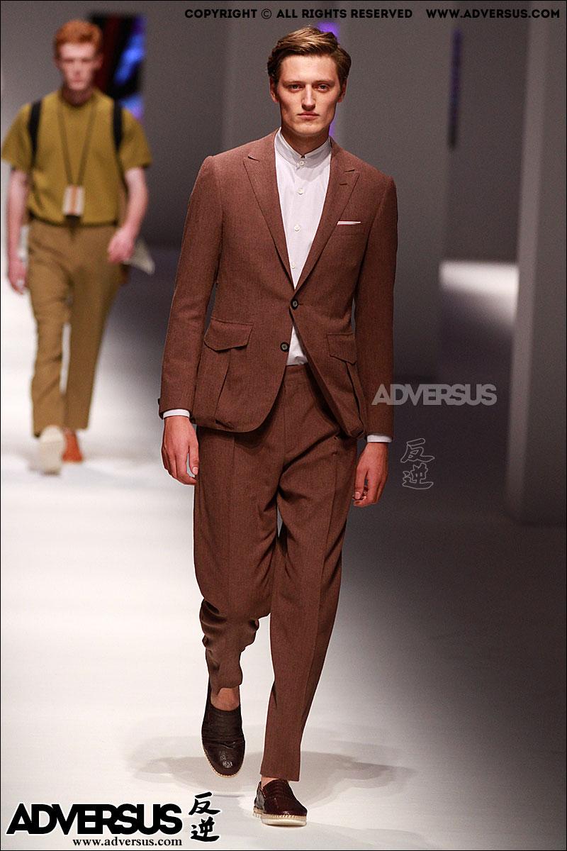 moda-estate-marrone-03