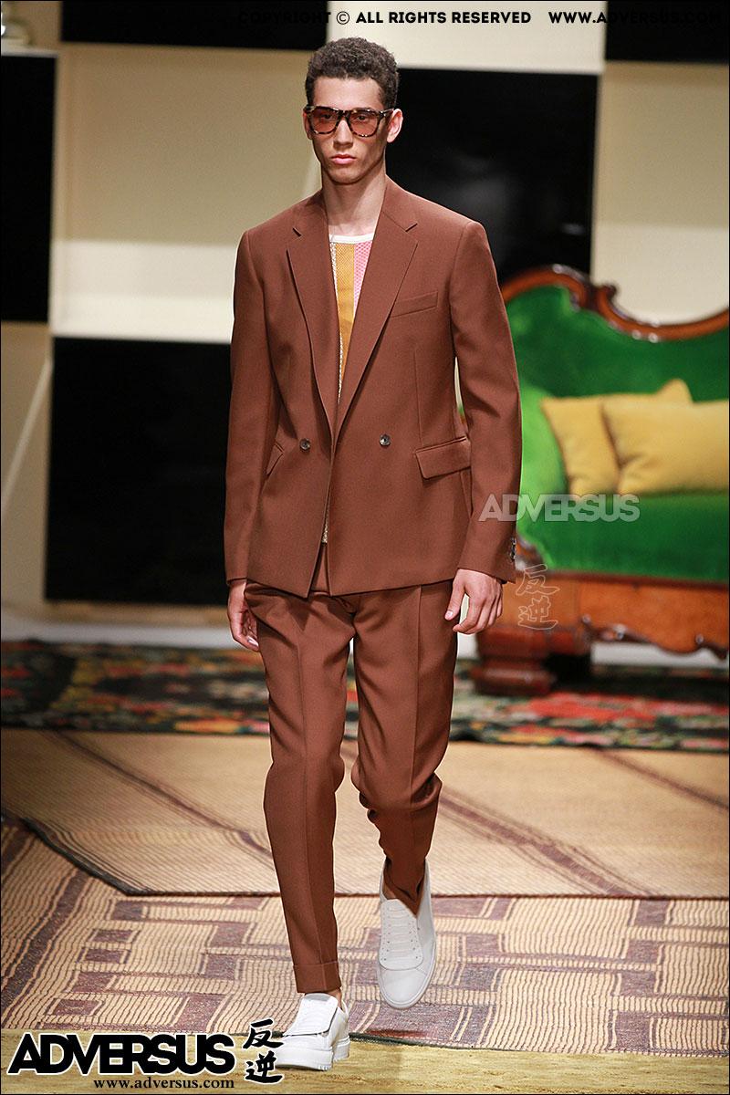 moda-estate-marrone-04