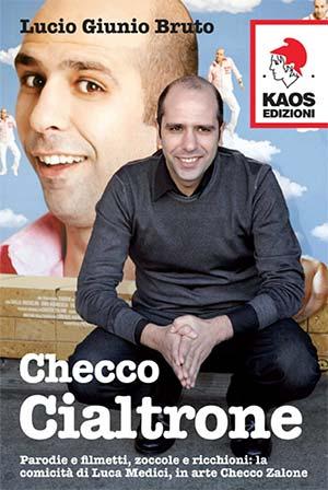 checco400