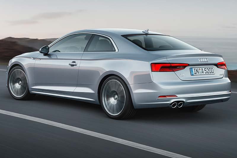 audia5coupeacute10