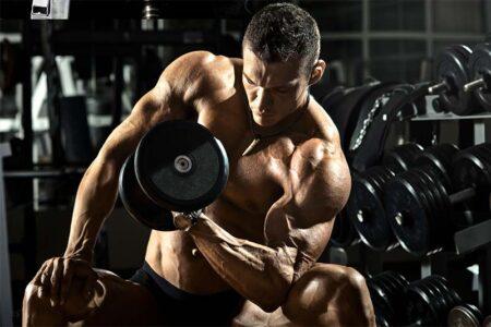 Dimagrire con dieta e attività fisica. Come fare?