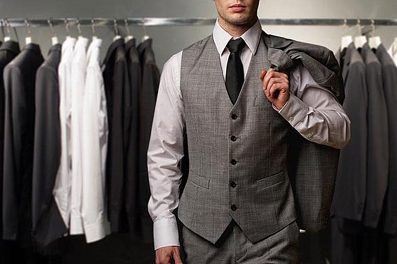 5 consigli per un look moda snello ed estivo
