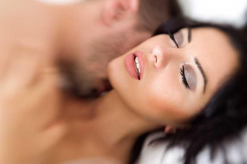 Le donne e l'orgasmo: un binomio non sempre perfetto
