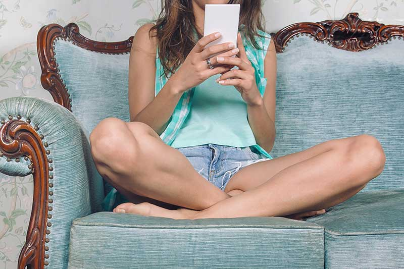 Sessualità e nuove tecnologie