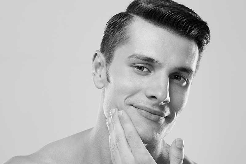 Come mantenere la pelle giovane. Le buone abitudini