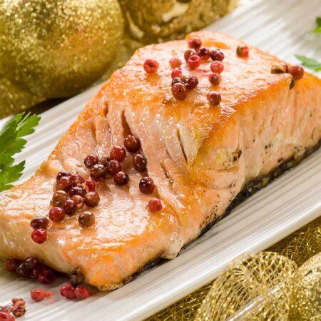 Dieta in inverno, alimentazione e consigli per l'inverno