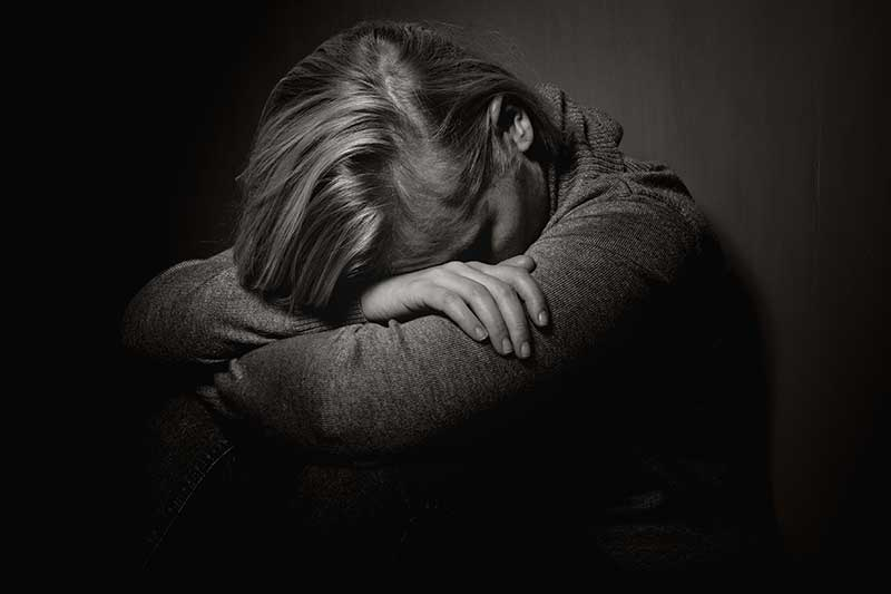 Depressione invernale
