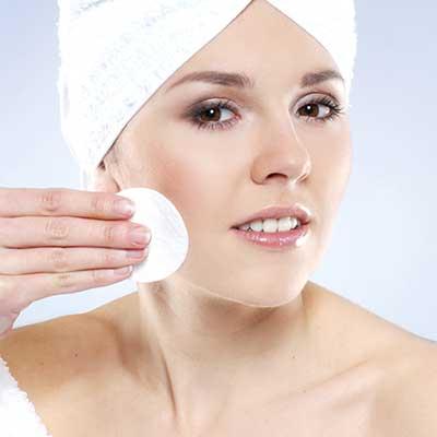 L'acne in età adulta