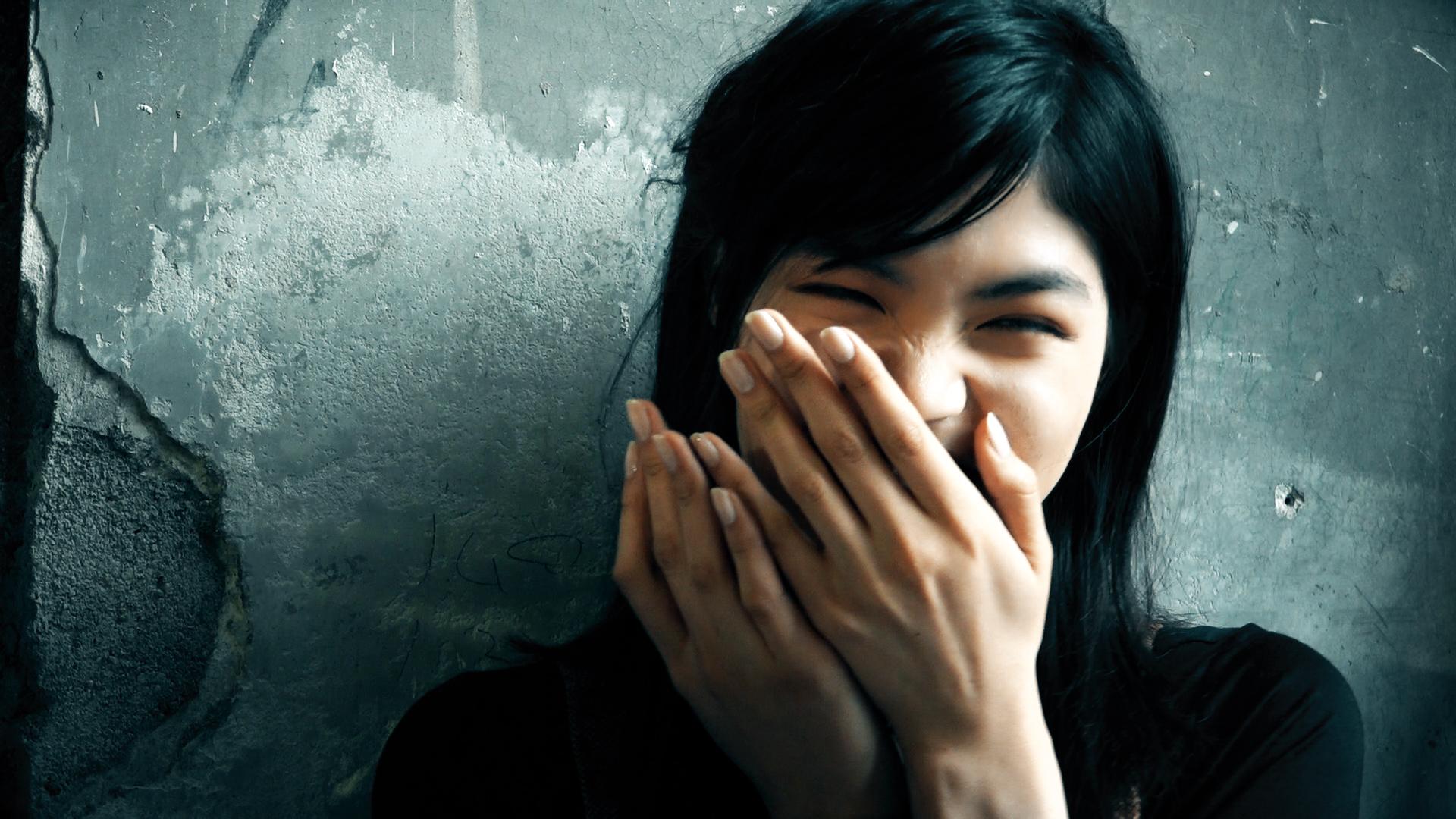 Rina Fukushi in 30 secondi
