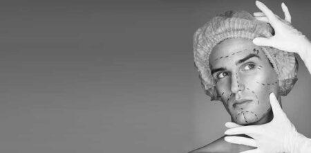 Restituire freschezza al viso con la chirurgia estetica
