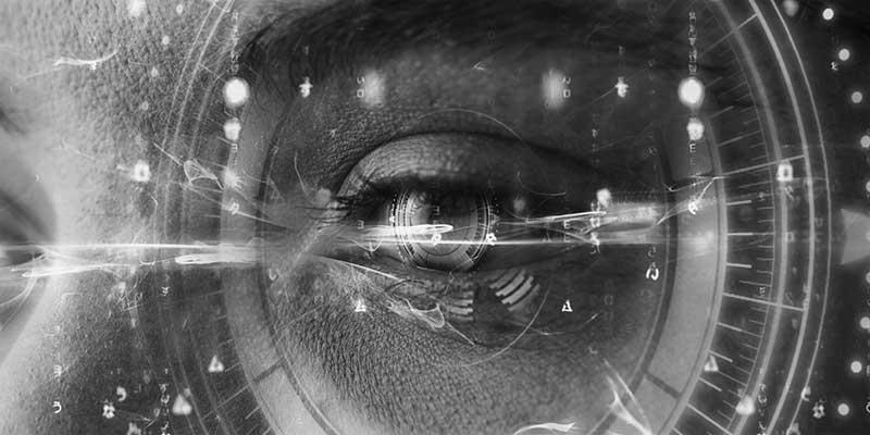 Alla larga dai sistemi di riconoscimento biometrico