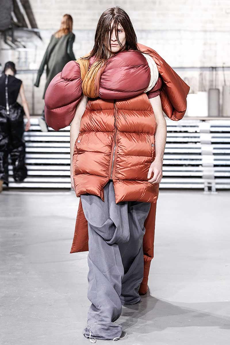 Tendenze moda uomo autunno inverno 2017 2018