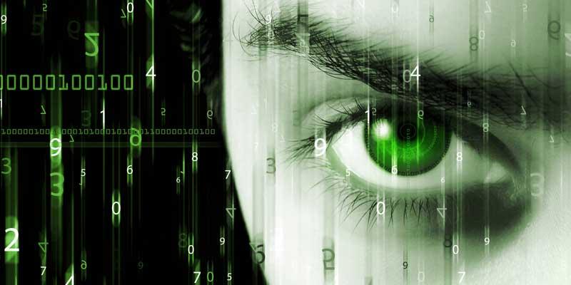 Attenti alla internet delle cose (IoT) che sta per entrare nelle case di tutti. Le cose da sapere per tutelare la privacy