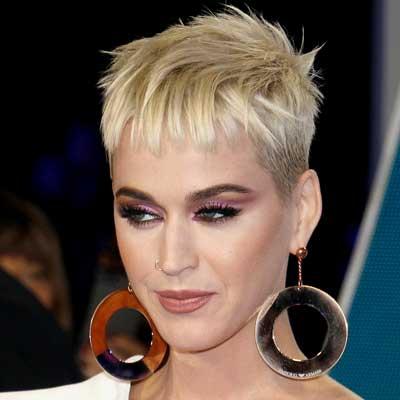 Katy Perry bandita a tempo indeterminato dalla Cina (Photo: Depositphotos)
