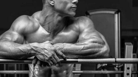 Proteine in polvere e crescita muscolare. Tutto quello che dovete sapere