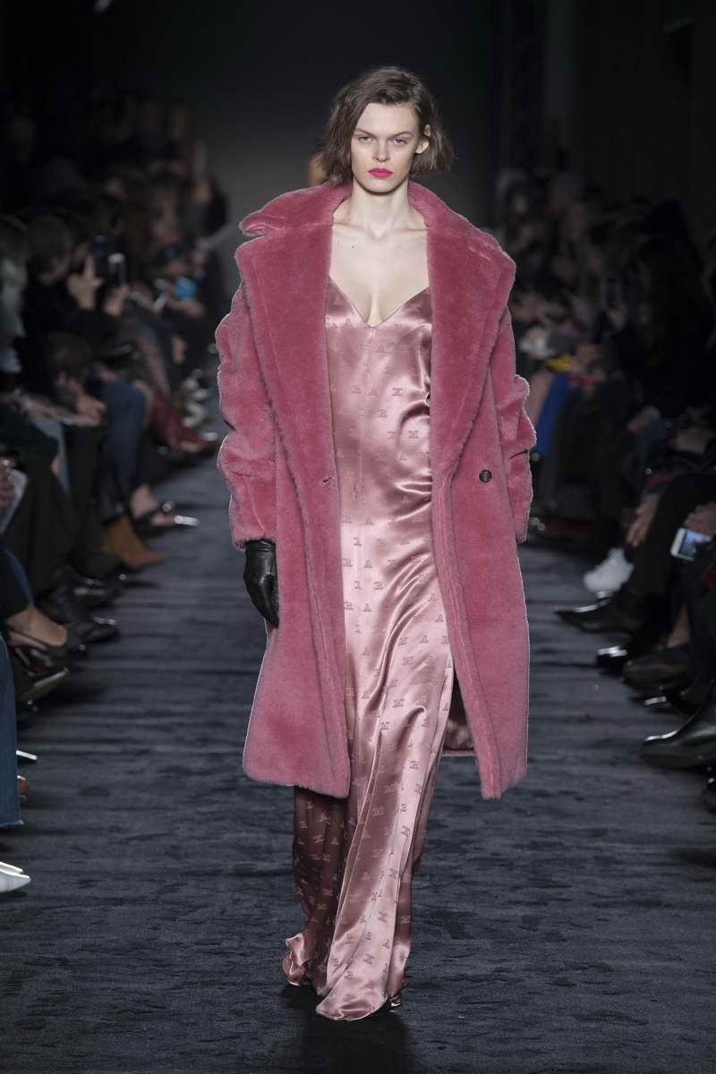 on sale 26224 9f6e8 Tendenze moda uomo autunno inverno 2018 - Tendenze moda uomo