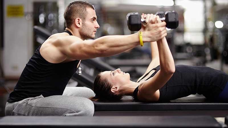 Dimagrire e mantenere (o aumentare) la massa muscolare