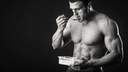 Come dimagrire velocemente: consigli per perdere peso in poco tempo