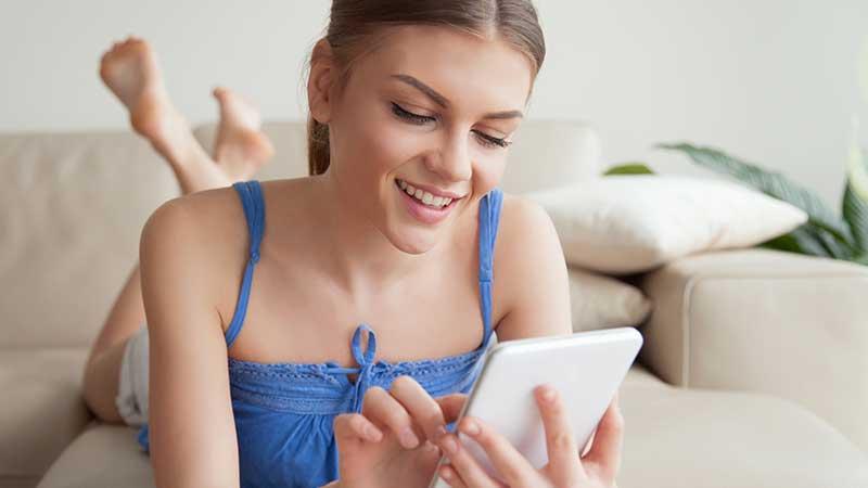 Sessualità ed app: un nuovo modo di incontrarsi