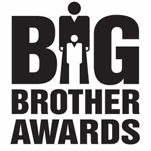 Big Brother Awards Italia 2018