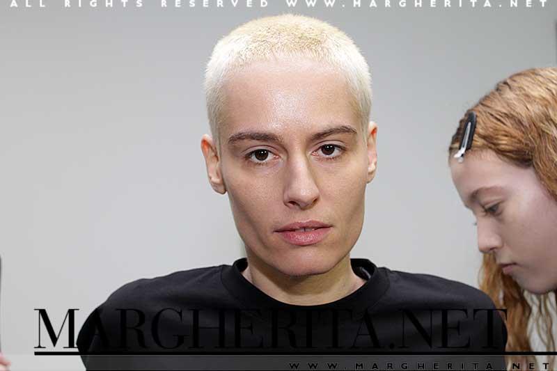 Acconciature e tagli capelli 2018 2019