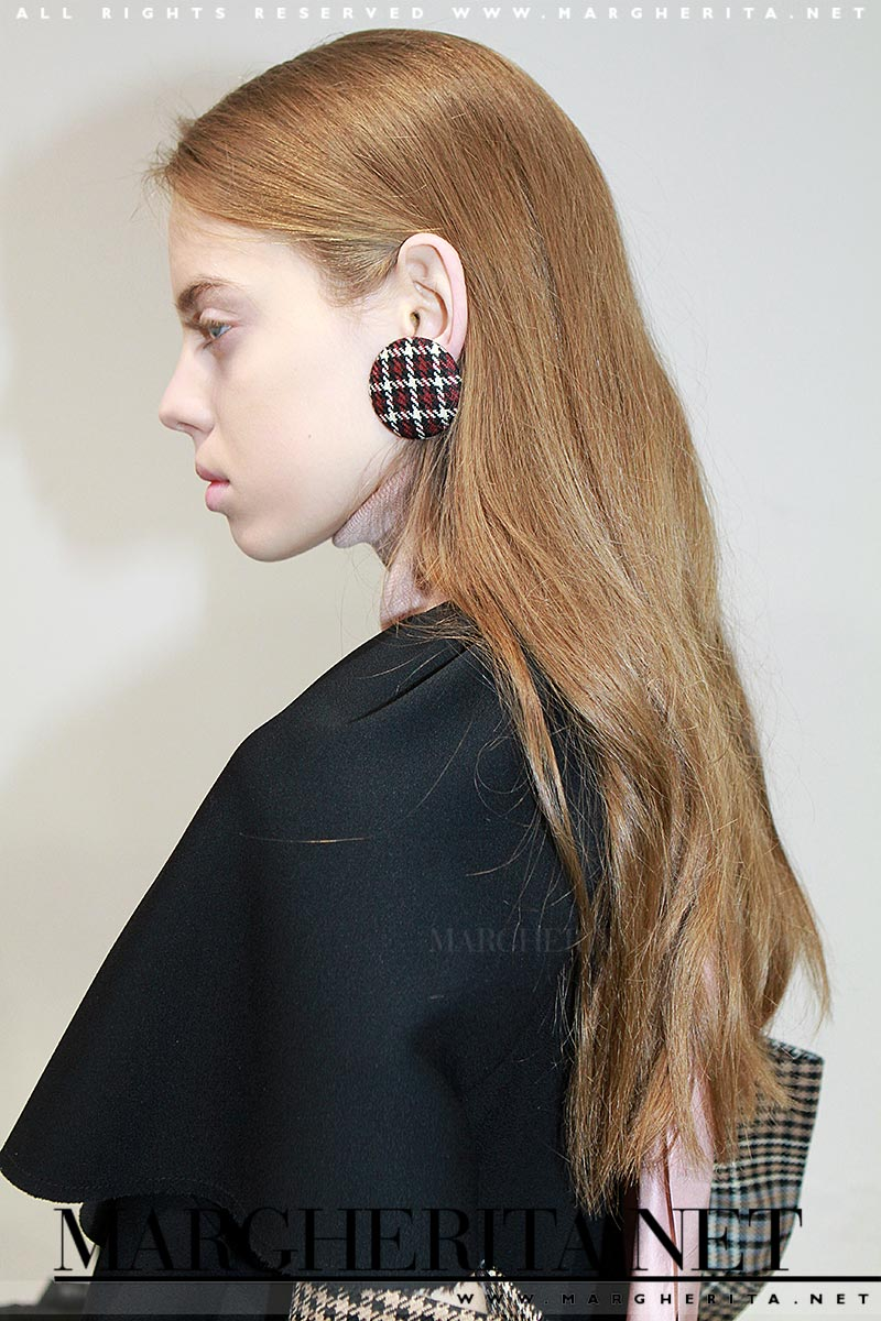 Tendenze capelli autunno inverno 2018 2019
