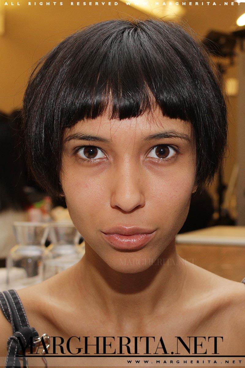 Tagli capelli corti donna, le foto e le idee capelli corti ...