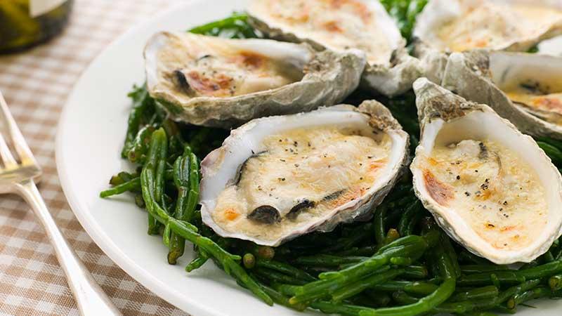 Cosa mangiare per (cercare di) aumentare i livelli di testosterone. I cibi 'amici del testosterone'