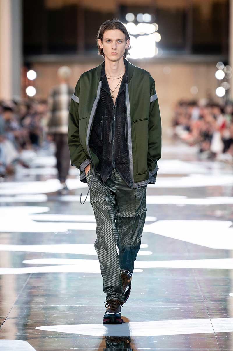 Come cambia la moda. Lo street style e i social hanno stravolto il modo di fare moda