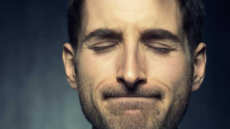 Blefaroplastica. Quando le borse sotto gli occhi si possono eliminare solo con un intervento chirurgico