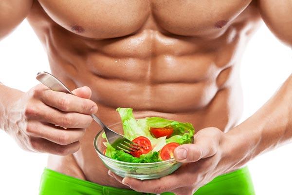 Se non riesci a dimagrire, forse stai sbagliando qualcosa. Gli errori della dieta