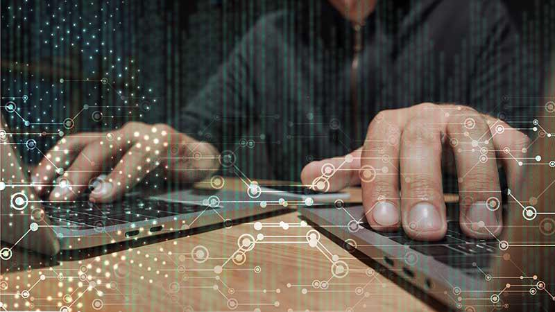 Sicurezza online. Le cose da sapere, e come proteggere i nostri dati personali e abitudini di navigazione su Internet