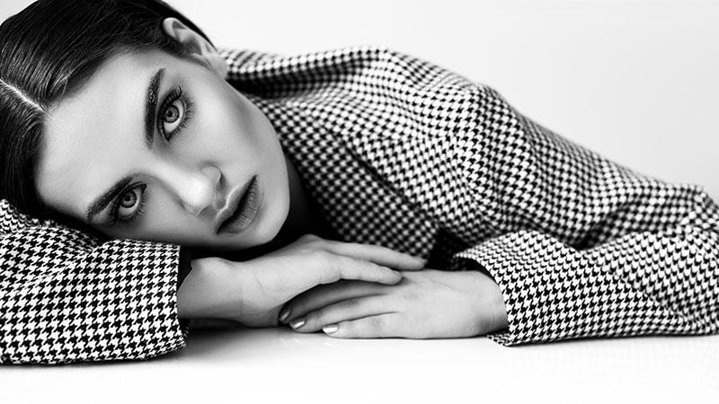 Cosa fa un agente di modelle, e come si diventa agente di modelle? Intervista a Antonio Venuti di The Wolves Milano