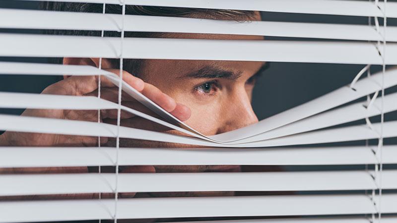 Come capire se lui è propenso al tradimento? Agli uomini lo si legge in faccia, le donne lo nascondono meglio...