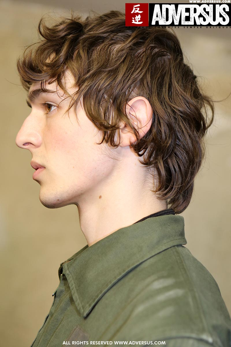 Taglio capelli uomo estate 2019