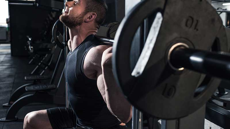 Dimagrire con esercizio aerobico e pesi leggeri