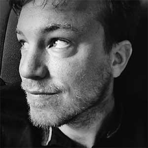Giacomo Boeri, director e writer. Pubblicità, fashion films e documentari.