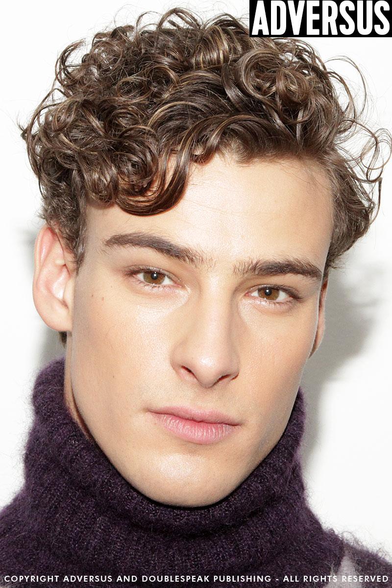 Tagli capelli uomo inverno 2019 2020