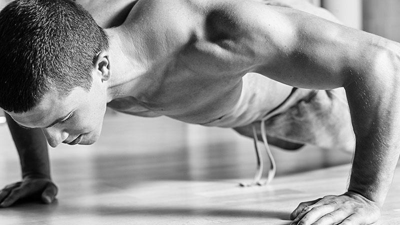 Dimagrire con il fitness e gli esercizi aerobici