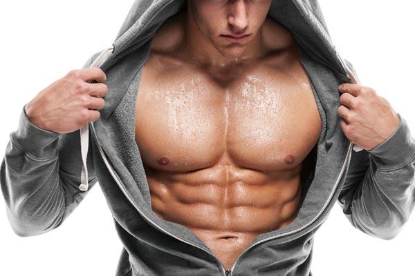Prima i pesi o prima l'allenamento aerobico?