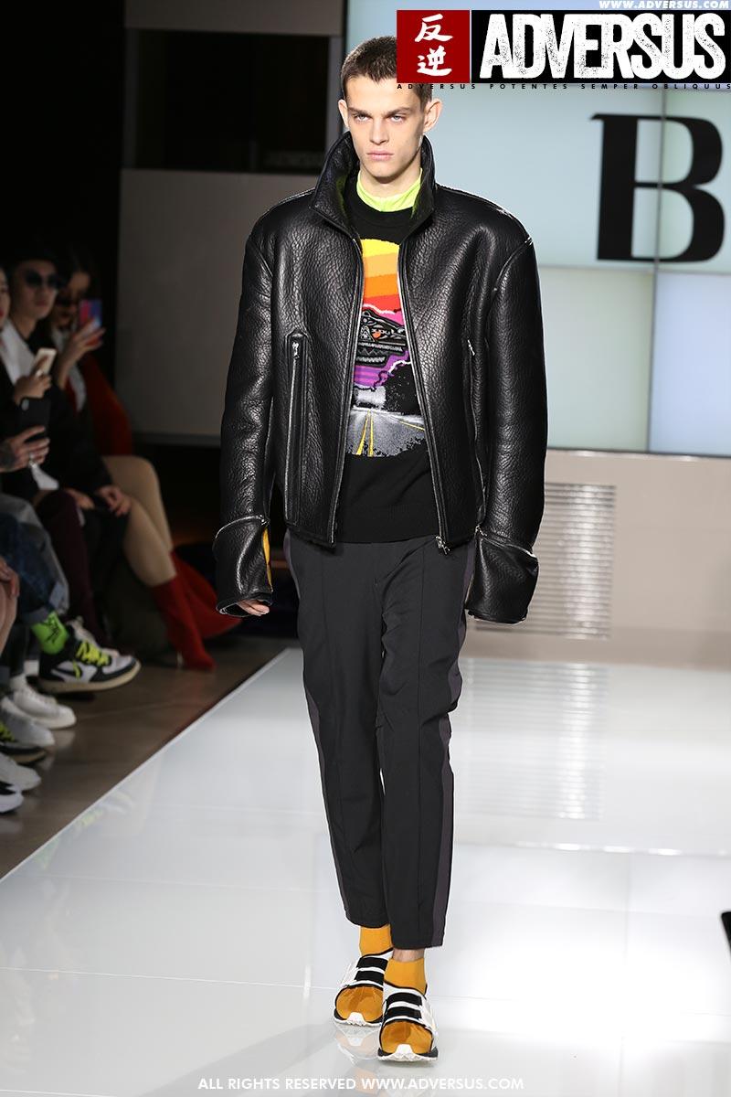 Tendenze moda uomo autunno inverno 2019 2020