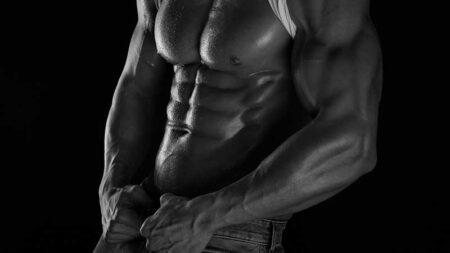 Come dimagrire velocemente con dieta e allenamenti