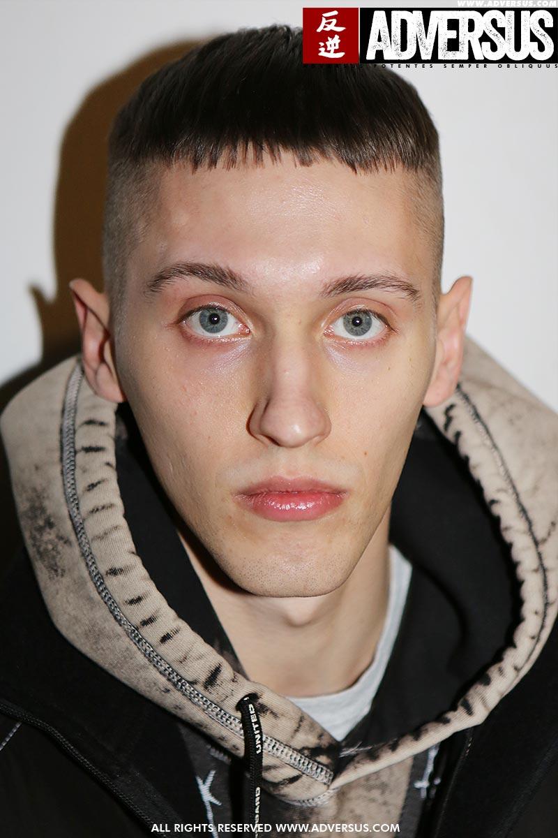 Tendenze capelli uomo inverno 2020. Perché questa ...
