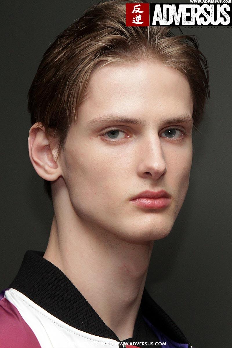Tagli di capelli uomo 2020. Foto e idee per il tuo nuovo ...
