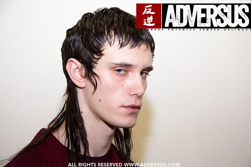 Tendenze tagli capelli uomo autunno inverno 2020 2021