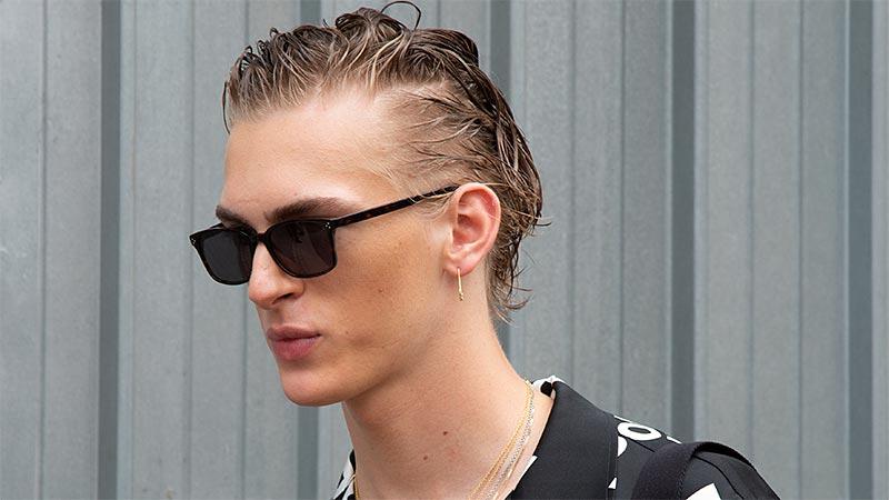 Tagli di capelli uomo 2020. Foto e idee capelli