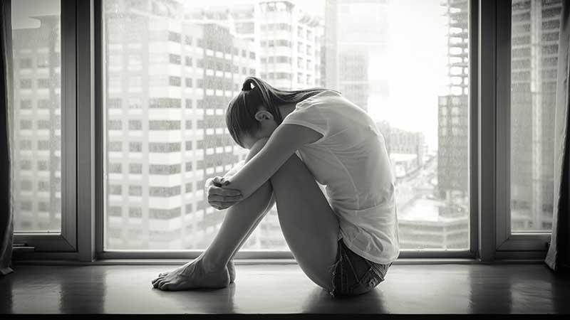 Consigli per gestire stress, ansia e paura al tempo del Coronavirus