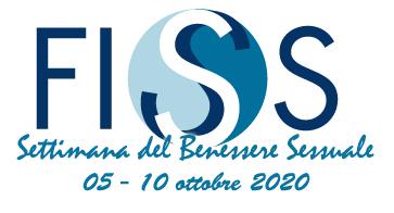 Federazione Italiana di Sessuologia Scientifica (FISS)