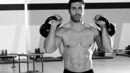 Il fitness e la dieta per rimettersi in forma (prima delle vacanze)